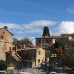 Montefollonici